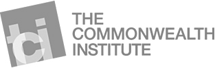 The Commonwealth Institute