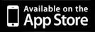 Visit the Apple App Store