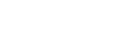 Online Banking › American National Bank